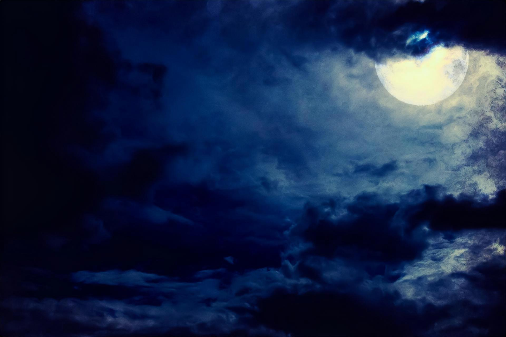 【TVアニメレビュー】鬼滅の刃 竈門炭治郎 立志編(2019)評価・感想・無料で観る方法